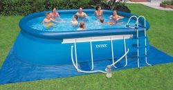 Où acheter votre matériel ou accessoire de piscine